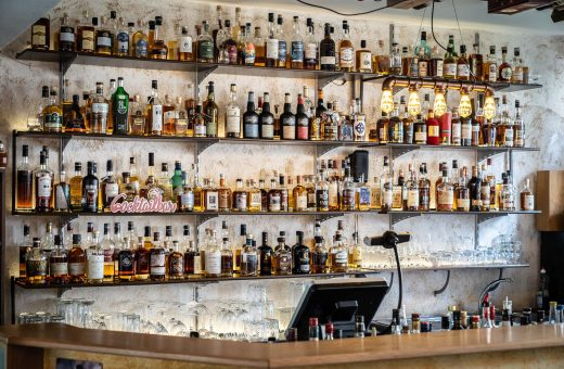 Bar Xaver