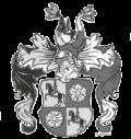 Dragoner-Wappen