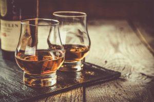 Rum-Woche